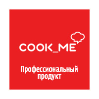 COOK_ME