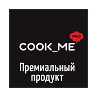 COOK_ME PRO